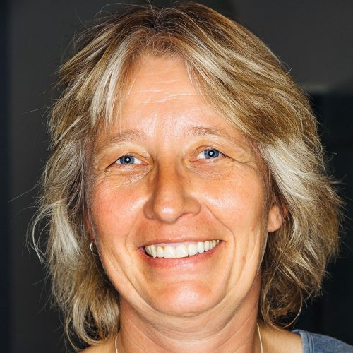 Barbara Schachtschneider