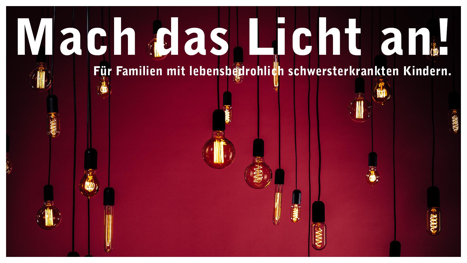 Mach-das-licht-an!_slider