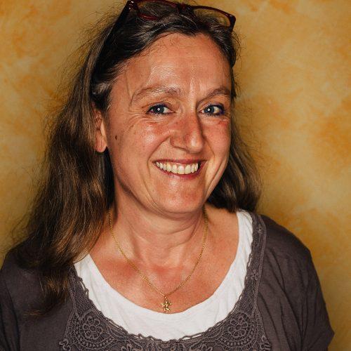 Karin May-Brandstätter