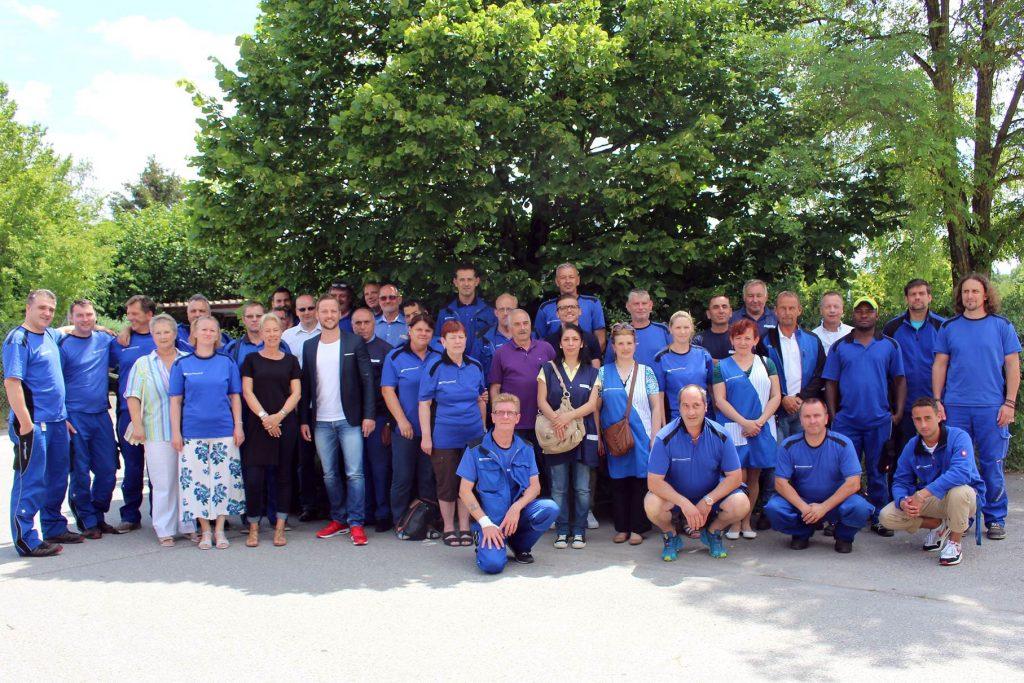 089Immobilien-Team