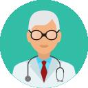 Kooperation mit Ärzten