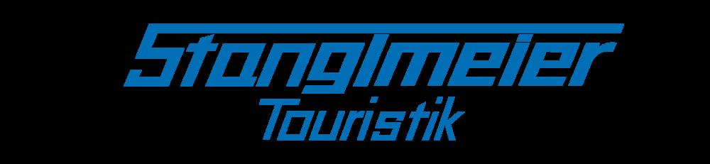 Stanglmeier logo