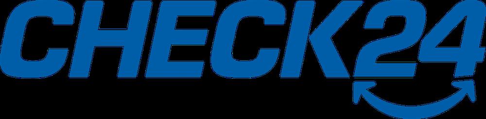 Logo_Check24_blau_RGB_oh