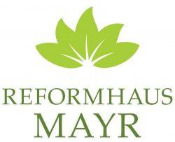 mayr_logo_hoch4c