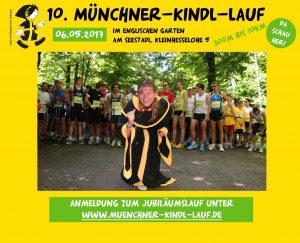 10. Muenchner-Kindl-Lauf_Flyer_web