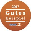 01_REA_B2_GB_Logo_orange_neg_B2Logo_2017