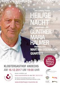 akm_halmer2017_a3_plakat_final-kopie