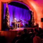 Veranstaltungen zur Weihnachtszeit