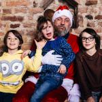 Sinnvoll schenken – mit einer Spende statt Geschenk
