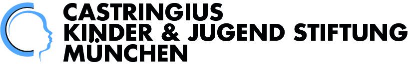 cs_logo_branding-2014