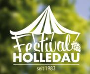 festivalholledau-logo-2016