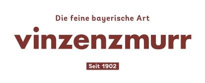 vinzenz-murr_logo_druck_rot
