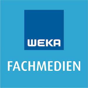 weka_logo_4c-kopie