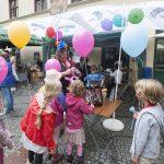 Sommerfest 2018 – Wir sagen danke!