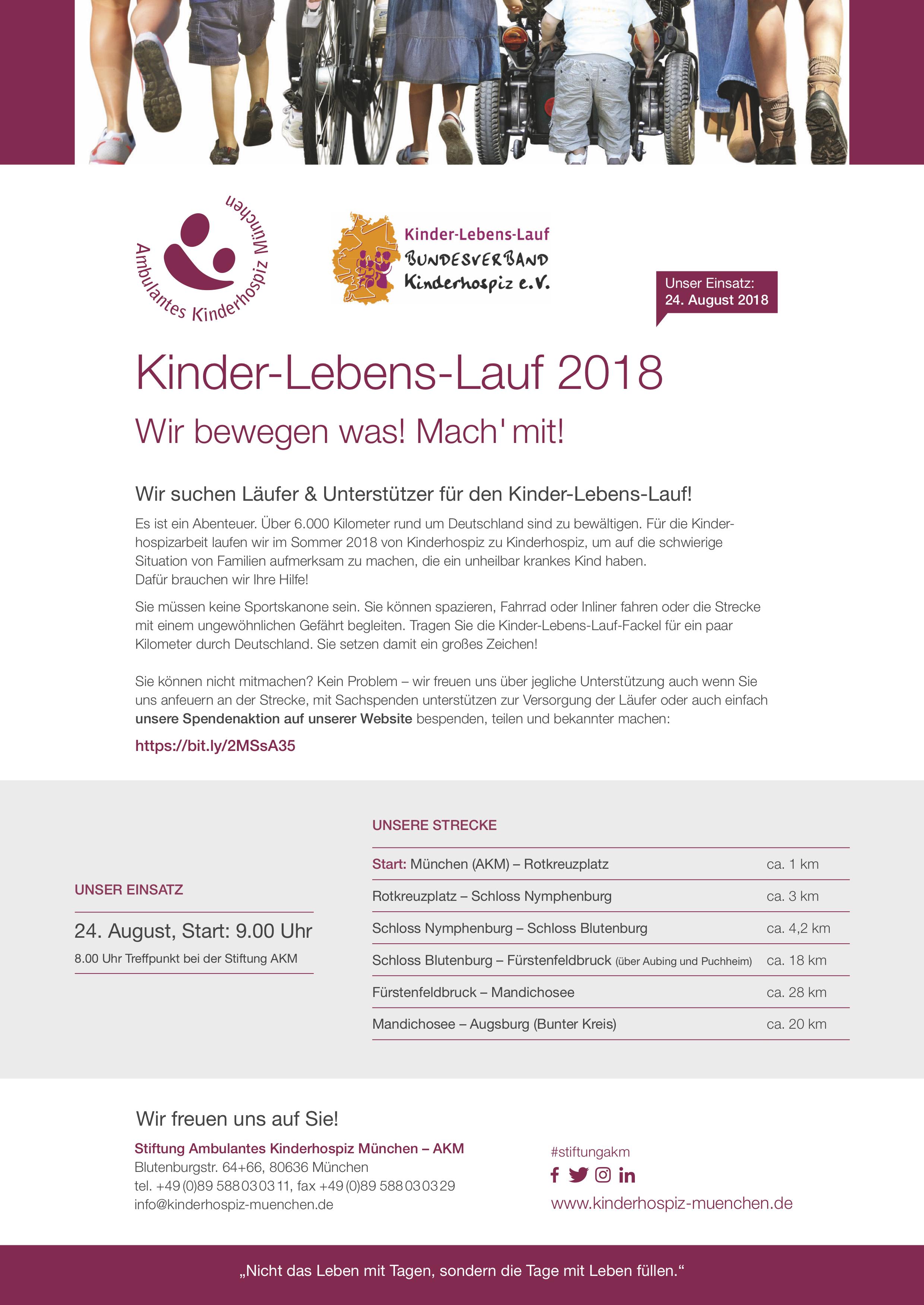 kinder-lebens-lauf-flyer