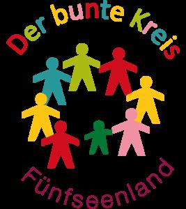 bunterkreis_fnfseenland_3c