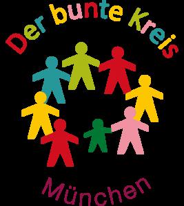 bunterkreis_mnchen_3c