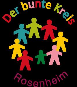 bunterkreis_rosenheim_3c
