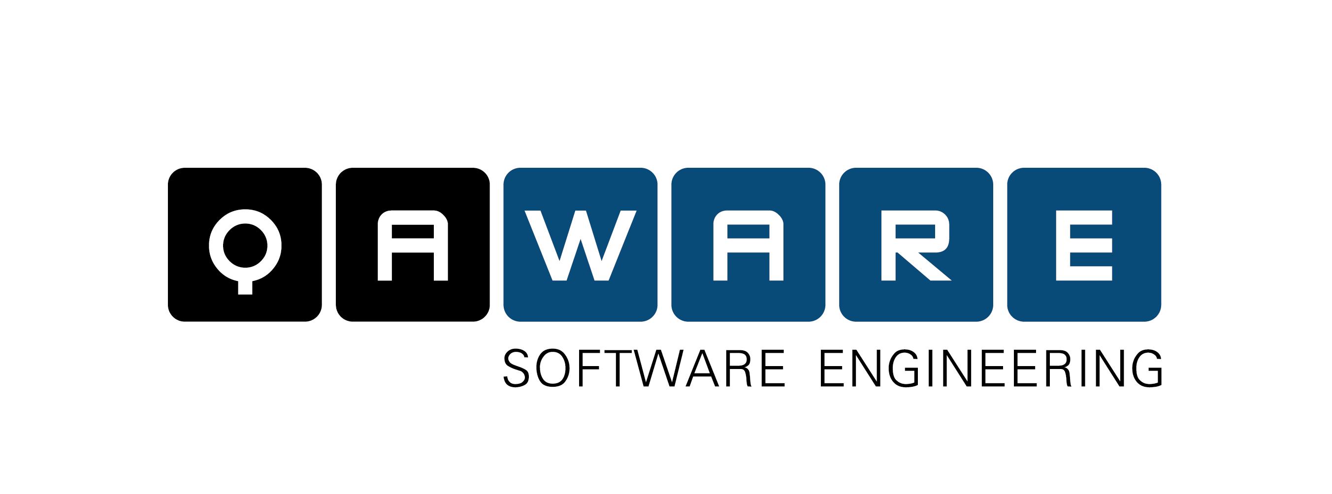 qaware-logo_farbig_cmyk