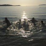 TABALUGA Haus Mallorca: Ein Ort der Ruhe und Geborgenheit