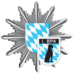 logo-polizeistern-i.-bpa
