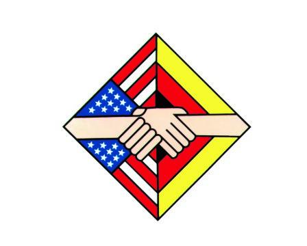 logo-deutsch-amerikanischer-frauenclub-e.v.