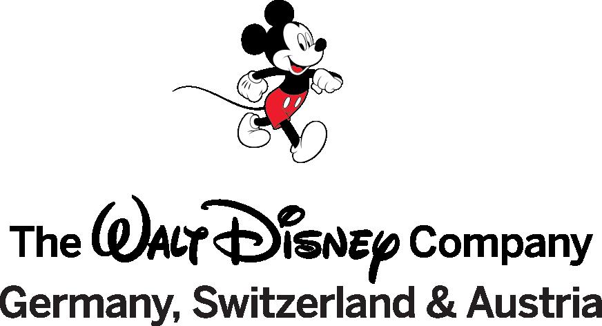 logo-twdc-germany