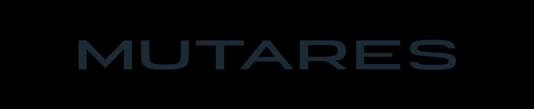 2018_logo-mutares-002