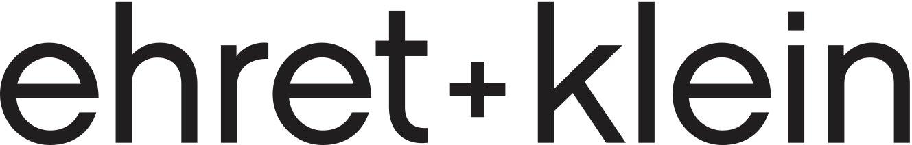 01_ek_cd_logo