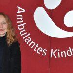Neue AKM Botschafterin: Schauspielerin Brigitte Hobmeier