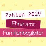 Ehrenamt Familienbegleiter 2019