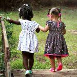Zum Tag der Freundschaft – AKM Freundeskreis
