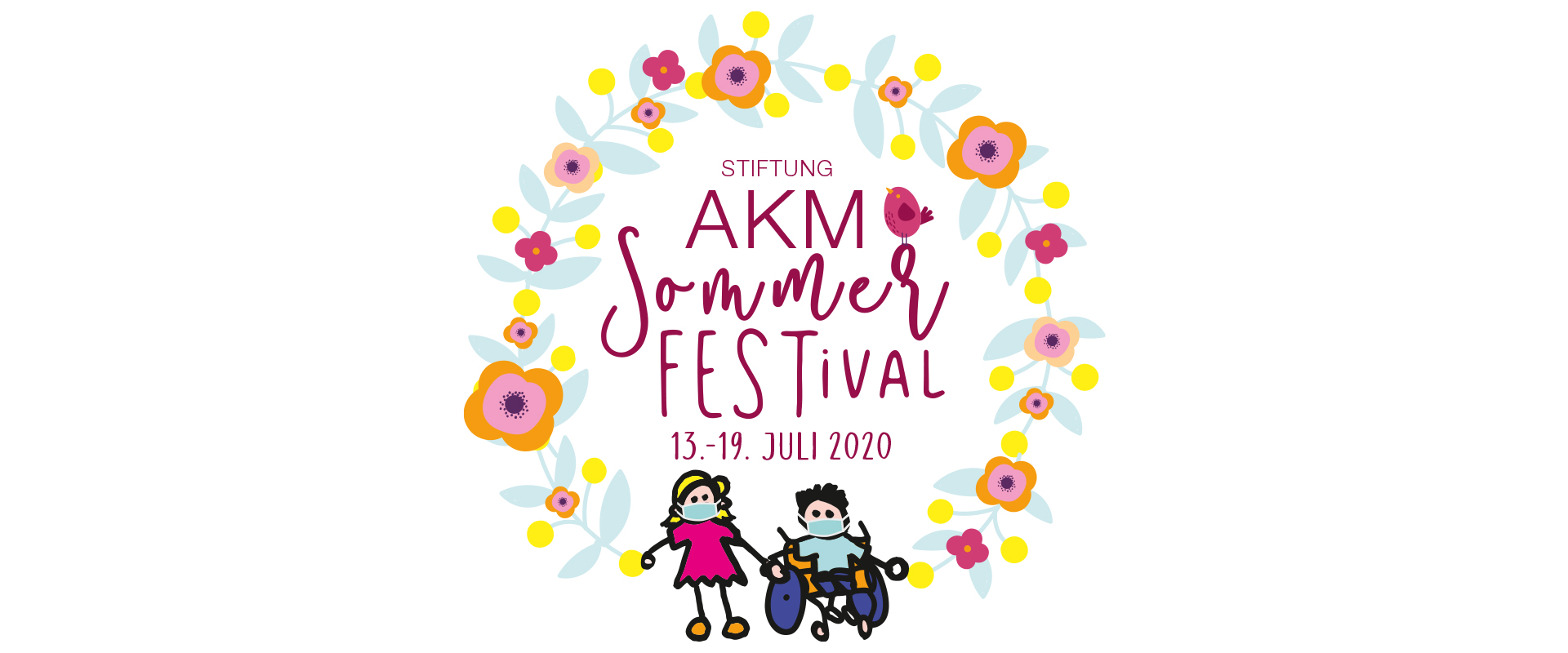jun20_akm-sommerfestival_website-header_1920x800_v1
