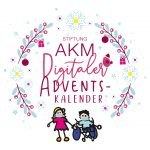 Digitaler Adventskalender 2020: Aktion für unsere Kinder