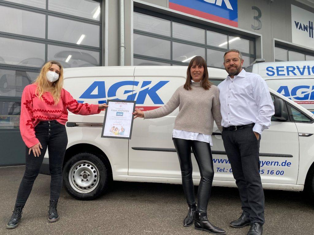 agk-akm_familienpate