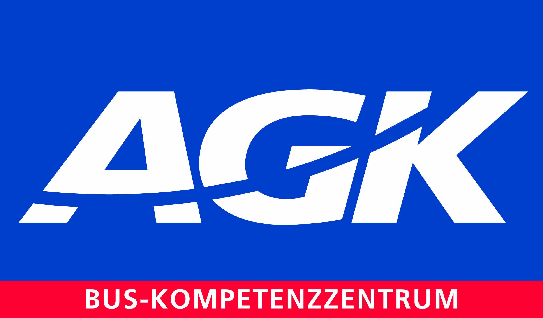 logo-mitbkz-02