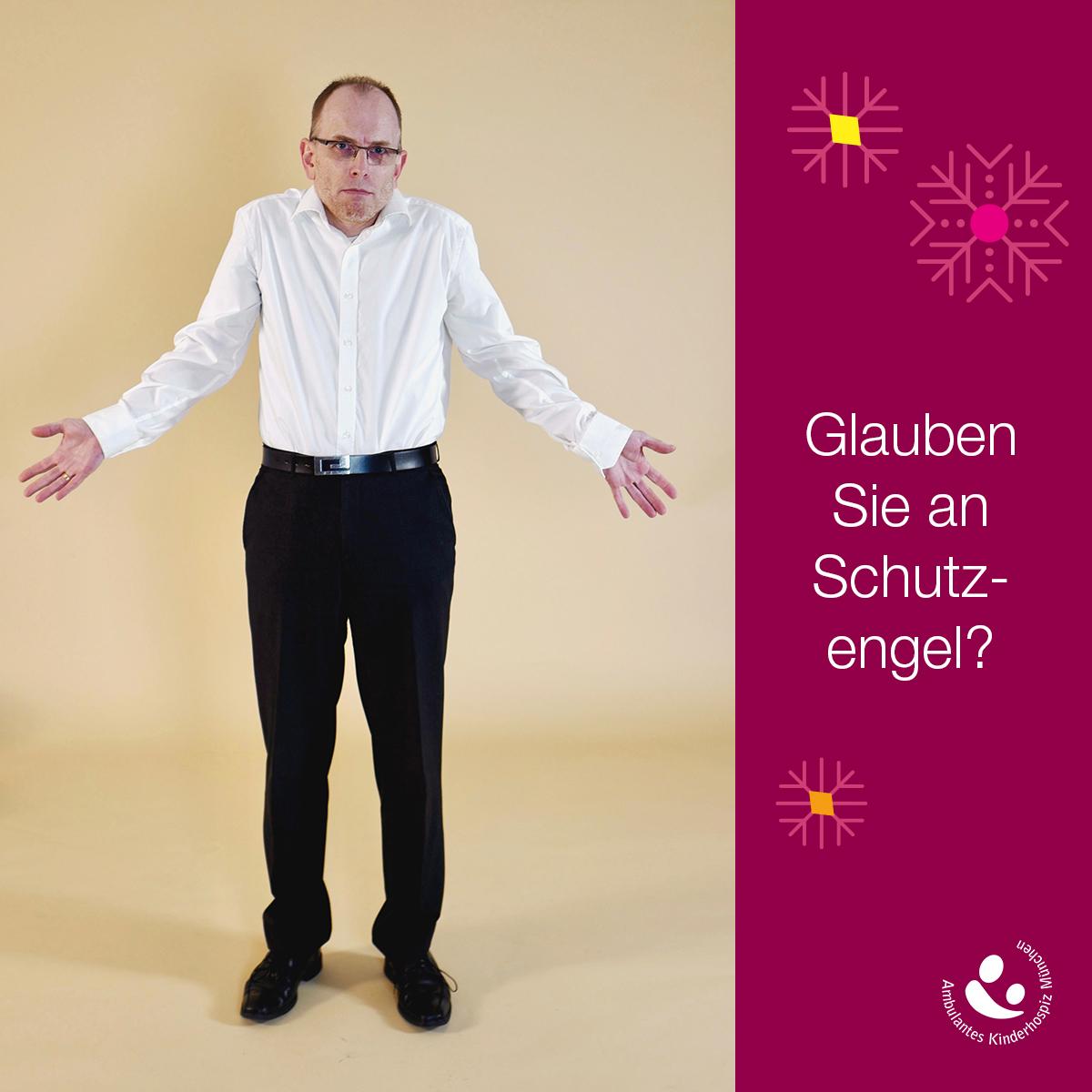 Ein Bild sagt mehr als 1.000 Worte: Clemens Suerbaum