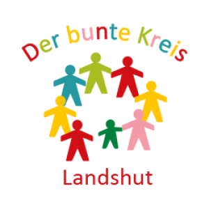 Bunter Kreis Landshut