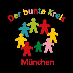 Bunter Kreis München