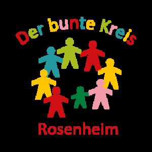 Bunter Kreis Rosenheim
