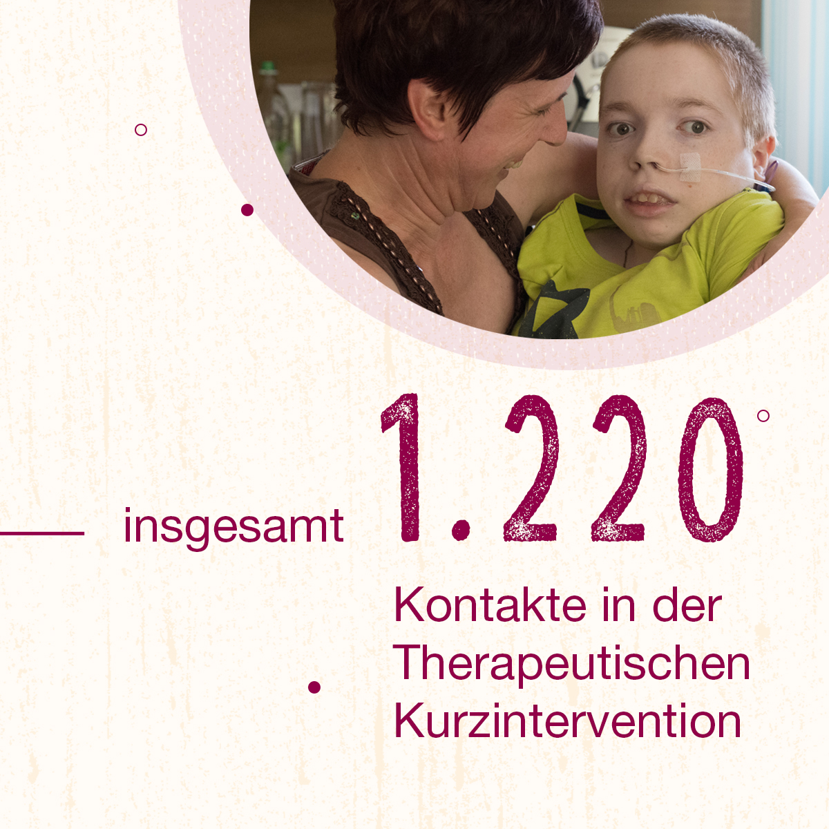 Infografiken TKI 2020
