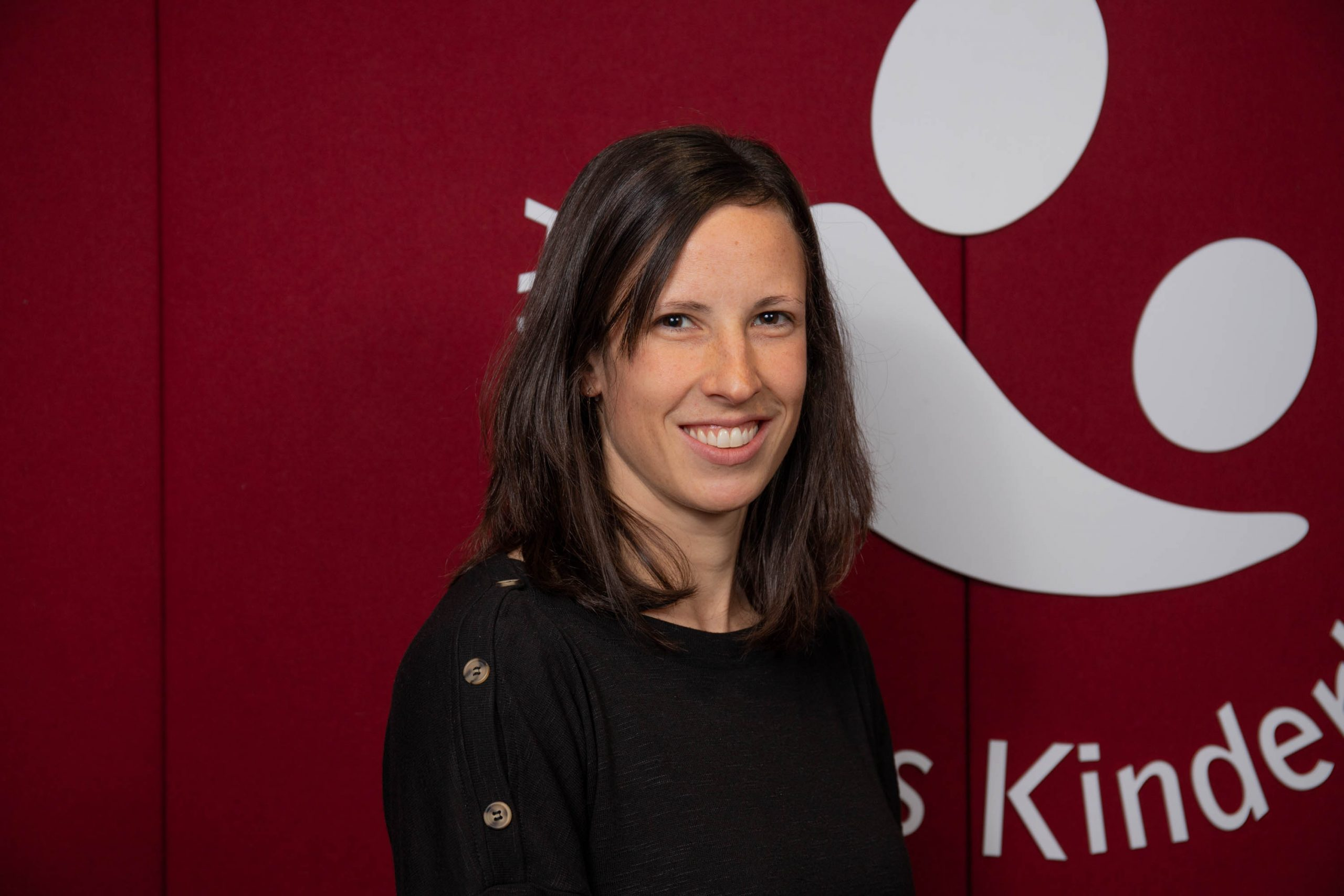 Katharina Deeg